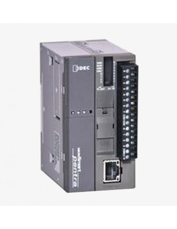 FC5A-D12S1E
