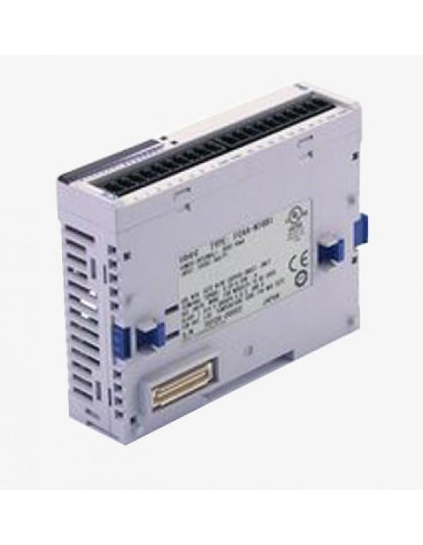 FC4A-N16B1
