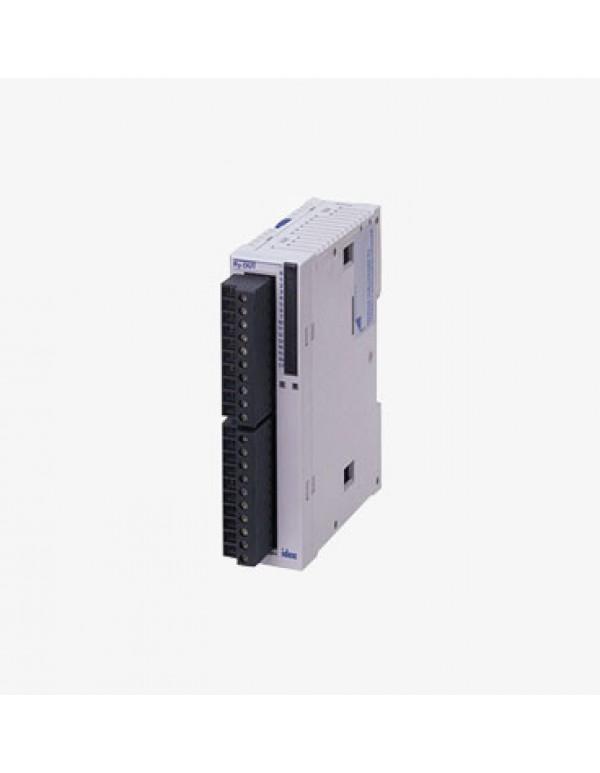 FC4A-R161