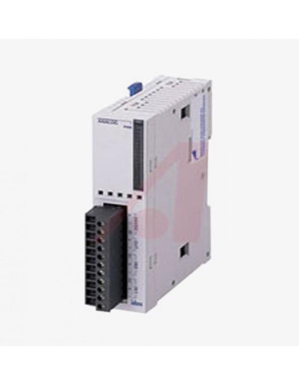 FC4A-HPC3