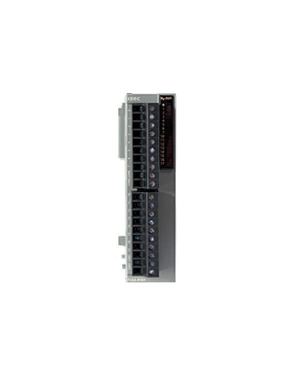 FC6A-N16B1