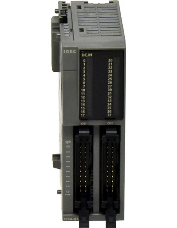 FC6A-R161